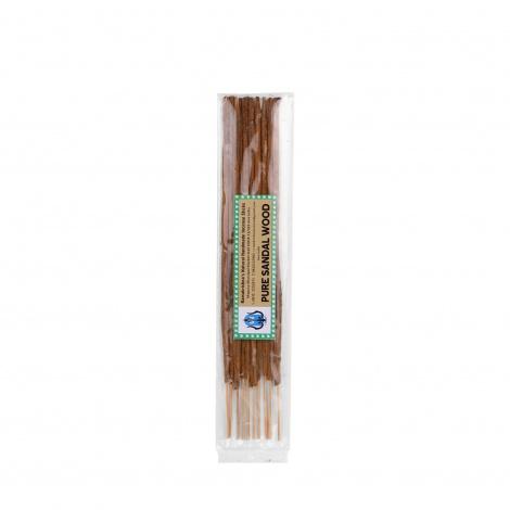 Благовония Ramakrishna Pure Sandal Wood (Сандаловое дерево) 40 гр
